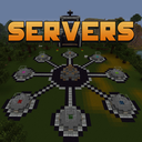 Icon for Hunger Games Servers for Minecraft PE (Online)