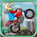 Icon for Moto Extreme Ride