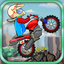 Moto Extreme Ride