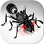 Ant-Maniac