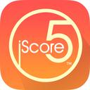Icon for iScore5-APHG
