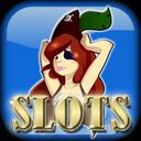 Pirate Las Vegas Slots Casino Game