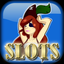Pirate Las Vegas Slots Casino Game