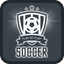 PlaybyPlay Soccer