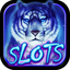 Siberian Tiger Super Slots: Walk the Deluxe Way