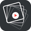live photo maker - gif convertor, video to gif