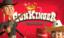 GunKinger Bonanza for Apple TV