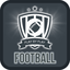 PlaybyPlay Football
