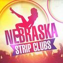 Icon for Nebraska Strip Clubs