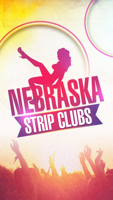 Nebraska Strip Clubs screenshot 1