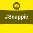 Snappic - Photo Editor ( 1 MILLION+ DOWNLOADS, 10K+ DAILY DOWNLOADS )
