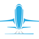 Icon for Sporty's Takeoff