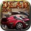 Dead Zone: Zombie Revolution PRO
