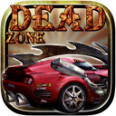 Exciting and Addictive Driving Game With Zombies