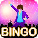 Icon for Bingo Bash Blitz Mania