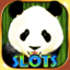iOs Slot game made $120