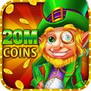 Icon for Slots - Royal Casino - Vegas Slot Machines