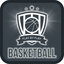 PlaybyPlay Basketball