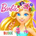 Icon for Barbie Dreamtopia - Magical Hair