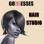 GODDESSES HAIR STUDIO