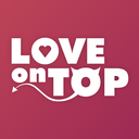 Icon for Love on Top