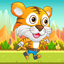 Free + Paid Run Tiger Run ! Huge opportunity for right buyer