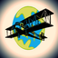 Easy to Play and addictive plane game (IOS & Android)