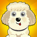 Mobile Pet App with tons of in app purchases! Addicting Game!