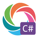 Icon for Learn C#