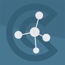 Icon for GoConqr MindMaps