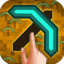 Minecraft App Package