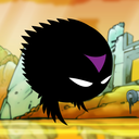 Icon for A Dark Maze - Need For Racer