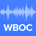 Icon for WBOC Headlines