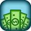 Cash King - Road to Billionaire Status