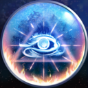 Icon for Crystal Magic Ball - Fortune Teller Oracle