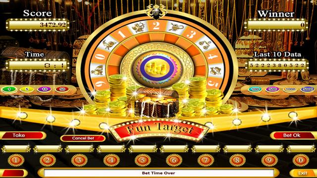 hulk online casino