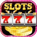 Icon for 'A New Stinkin Reels Machine Casino - Play Rich and Lucky and Hit the North Jackpot!