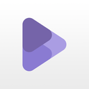 Icon for BitTorrent Play