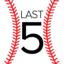 Baseball Prediction App - Data Viz