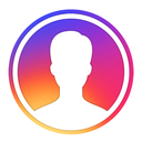 IGProfile Zoom Profile Picture