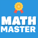 Addictive Educational Math Master Game With 40 Download/Month