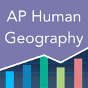 Icon for AP Human Geography Practice