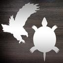 Icon for Grand Traverse Resort & Casino
