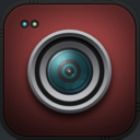 4 Photo app - 14800 downloads/revenue 120$/ 1 mo