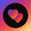 Engage - Infinite Likes & Followers for Instagram