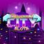 Diamond City Slots: Jackpot Slot Machine