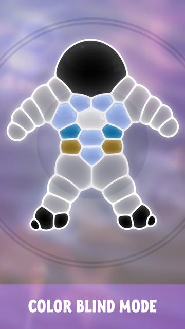 Tiny Bubbles screenshot 6