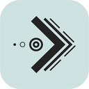 Swipe Arrows- Quick Reflexes game for Apple Watch