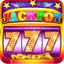 Icon for Fortune Jackpot Coins 7's Slots & All Casino Games