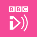 Icon for BBC iPlayer Radio